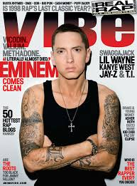 eminem tattoos pictures images pics photos of his tattoos