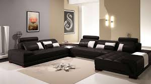 Power Leather Reclining Sofa by Sofa Perfect White Leather Power Reclining Sofa Hypnotizing