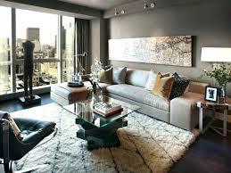 urban rustic home decor urban decor ideas urban decor ideas living urban living room ideas