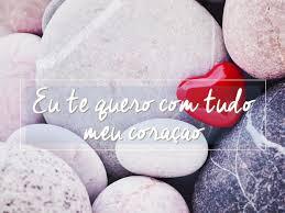 imagenes en jpg de amor frases de amor en portugués frases y citas célebres