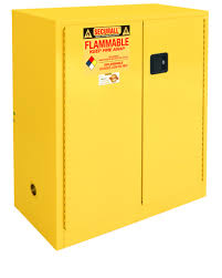 flammable cabinet storage guidelines flammable storage kl security