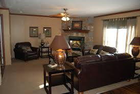 Making House Plans Living Room Living Room Furniture Modern Leather Sofas And