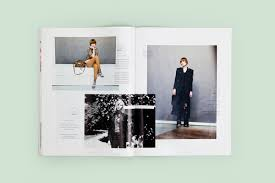 photography book layout ideas inspirational book layouts mollie chambers