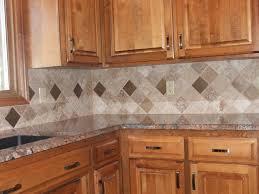 pinterest kitchen backsplash kitchen tile backsplash design ideas images about home decor on
