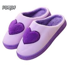 Womens Bedroom Slippers Online Get Cheap Korean House Slippers Aliexpress Com Alibaba Group