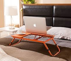 laptop desk for couch epic laptop stand for couch 92 sofa table ideas with in desk decor 4