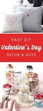 Diy Valentine S Day Home Decor by 514 Best Valentine U0027s Day With Joann Images On Pinterest
