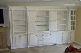 built in storage cabinets wall units built in wall storage units full hd wallpaper images wall