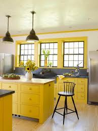Home Decorators Cabinetry Interior Awesome Home Decorators Collection For Your Interior