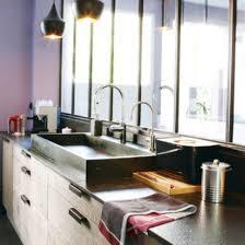 maison cuisine cuisine ancienne et moderne avec emejing deco maison cuisine
