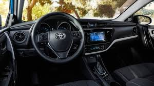 toyota products and prices used 2017 toyota corolla im for sale pricing u0026 features edmunds
