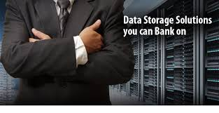data storage solutions arkay data storage solutions networked storage data lifecycle