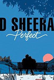 ed sheeran perfect video actress ed sheeran perfect video 2017 imdb