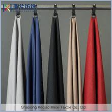 Black Out Curtain Fabric Shaoxing Keqiao Meixi Textile Co Ltd Sheer Curtain Embroider