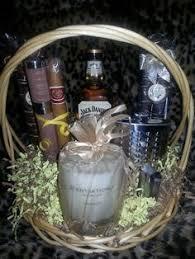 cigar gift basket gift baskets for men men birthday holidays and birthdays