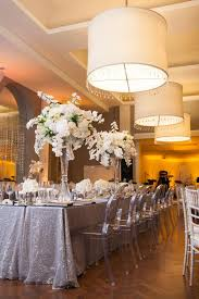 party rental mn linen effects gallery minneapolis mn event and wedding rental