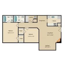 bath floor plans northridge apartments availability floor plans pricing