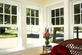 home design windows 8 windows home design best home design windows ideas amazing house