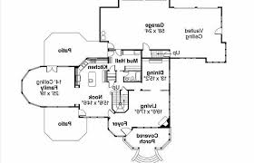 t shaped farmhouse floor plans house plan 3 bedroom plans 4 victorian historic farmhouse floor