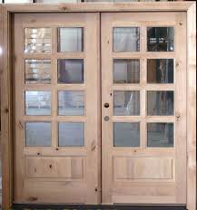 Wood Exterior Doors For Sale Rustic Style Entry Doors Of 300 Fully Pre Hung