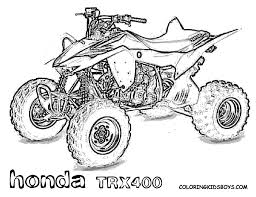 dirt bikes coloring pages perfect dirt bike coloring pages photo