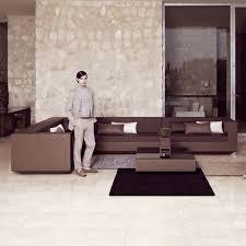 m canap canap 2m canap d angle m royal sofa ide de canap et
