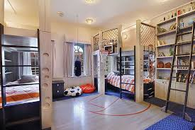 chambre basketball bedroom outstanding basketball stuff for your room astonishing