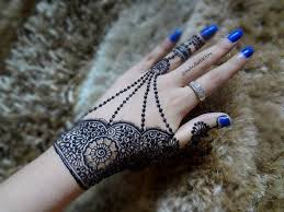 401 best henna tatts images on pinterest henna tattoos henna