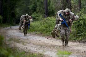 airmen fbi partner for training u003e air combat command u003e article