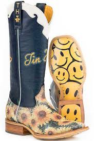 s boots cowboy 590 best no such thing as many boots images on
