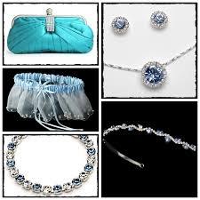 something new something something blue something borrowed wedding jewelry something something new something borrowed