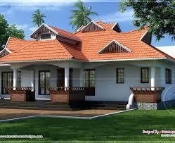 one floor houses one floor house designs best single storey house plans ideas on
