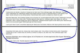 Vestibulum Sapin Prin Quam by Forum Dolibarr Topic Change Public Note Position In Proposal 1 1