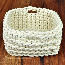 Nautical Decor Store Basket 3 Different Sizes Nautical And Beach Decor
