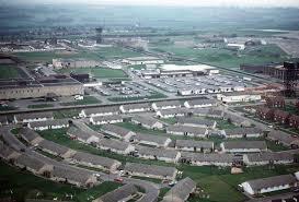 78 best raf upper heyford uk images on pinterest air force