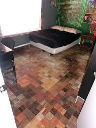 Free Flooring Installation Free Flooring Schneidermccormac