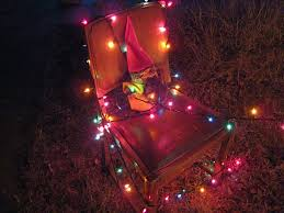 outdoor elf light laser projector christmas christmas elf lights on chair for outsideelf san