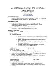 Download First Resume Template Haadyaooverbayresort Com by Download First Resume Template Haadyaooverbayresort Com Job