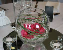 centerpieces charm your chairs u0026 more