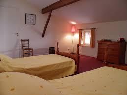 chambre hote espelette haitzondo chambres d hotes