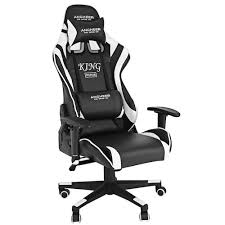 Racing Office Chairs Top 10 Best Gaming Chairs Under 200 In 2017 Reviews Topbestspec