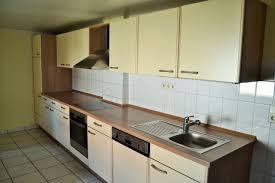Haus Vermieten Estilo Immobilien Exclusiv