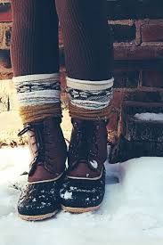 best 25 bow boots ideas best 25 best winter boots ideas on best womens winter