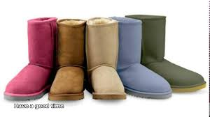 buy winter boots malaysia winter boots sale