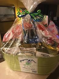 margarita gift basket margarita glasses gift basket margarita shack