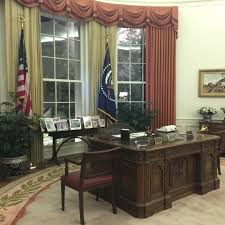 reagan oval office what to know before you go to the ronald reagan presidential library