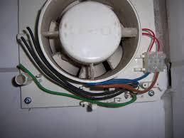 lüfter für badezimmer bad lüfter elektro forum