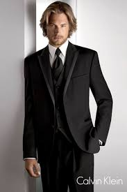 black tie attire outclass others with black tie formal wear for men