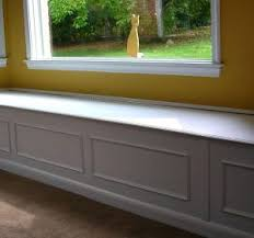 Window Bench With Storage Full Size Of Benchwhite Storage Bench Seat Bay Window Benches