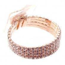 corsage wristlets corsage wristlets